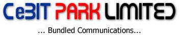 CeBIT Park Limited